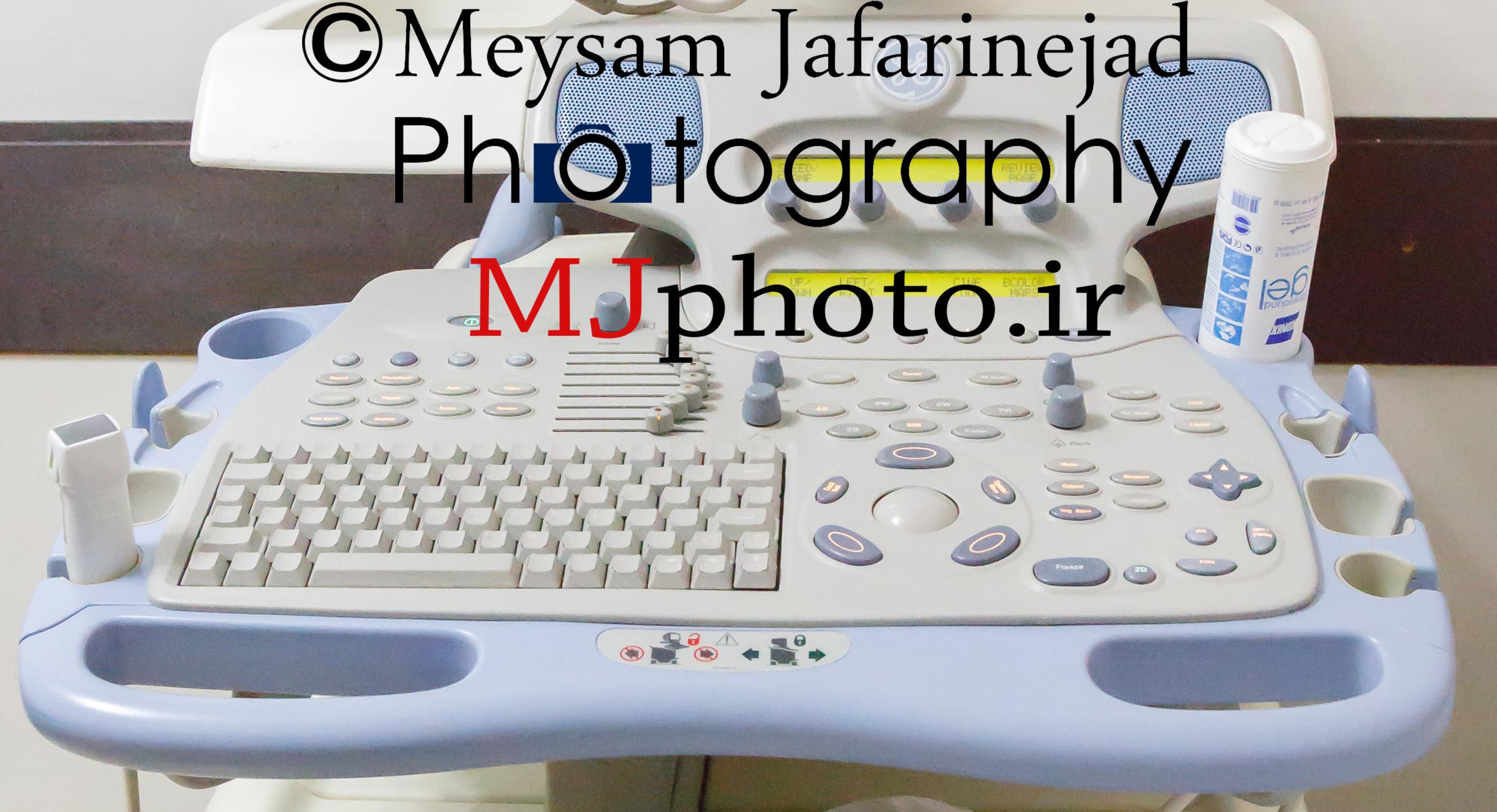 عکاسی تبلیغاتی02